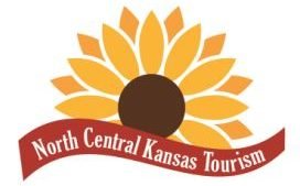 Explore North Central Kansas
